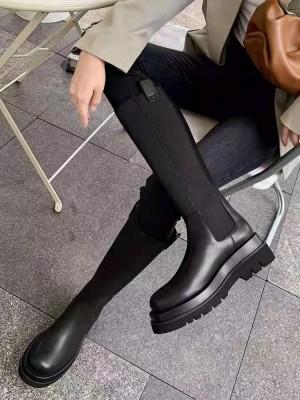 Škornji Lanu