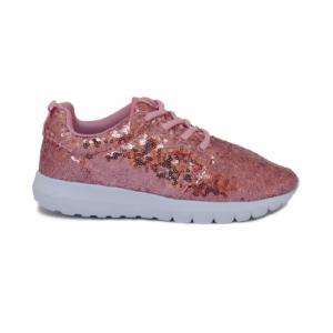 Sportska obuća Anka roza