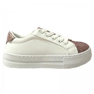 Sportska obuća Gliter