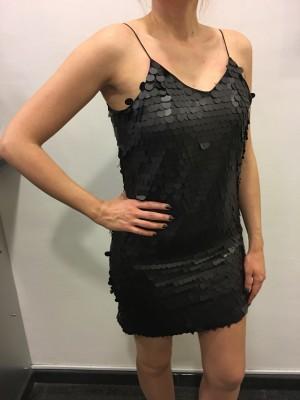 Obleka Sparkl