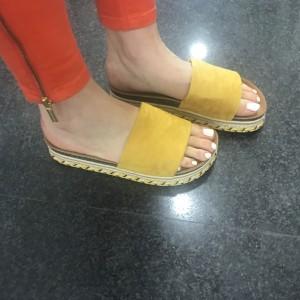 Sandali Colore