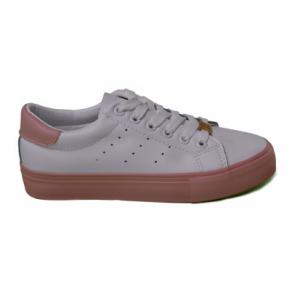 Sportska obuća Gaja roza