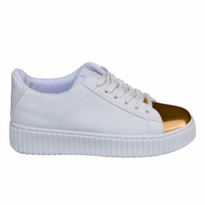 Sportska obuća Glori beli