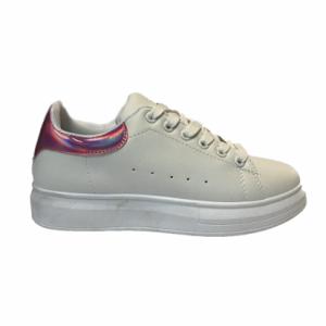 Sportska obuća Glos roza