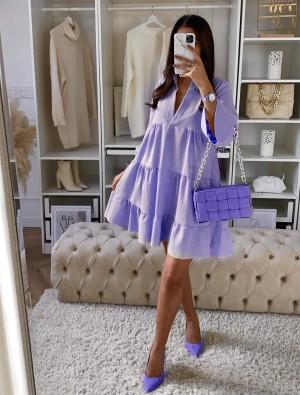 Obleka Viola