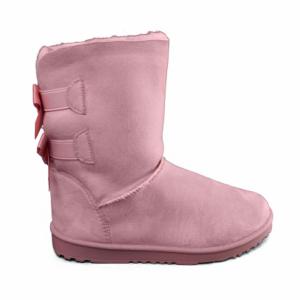 Čizme Maša roza