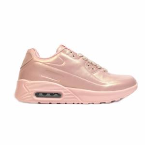 Sportska obuća Tanaja roza